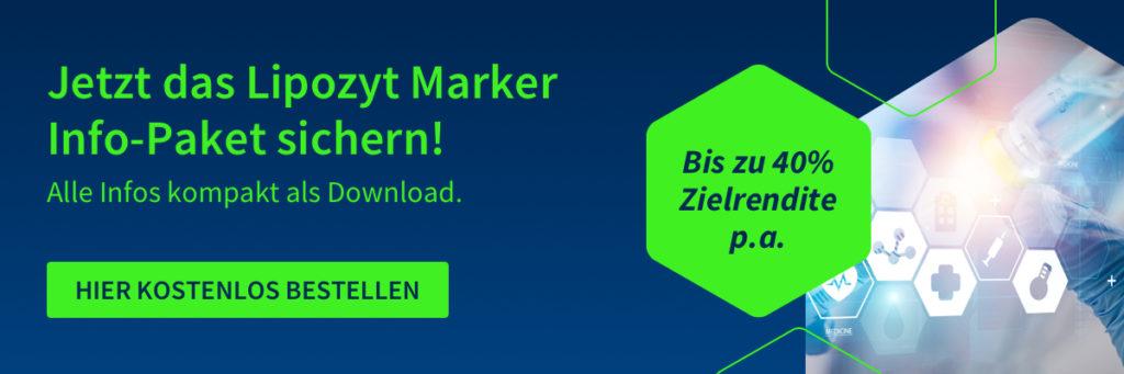 Info Paket Lipozyt Marker herunterladen