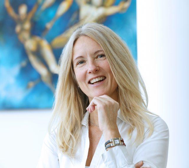 Christine Schmieder
