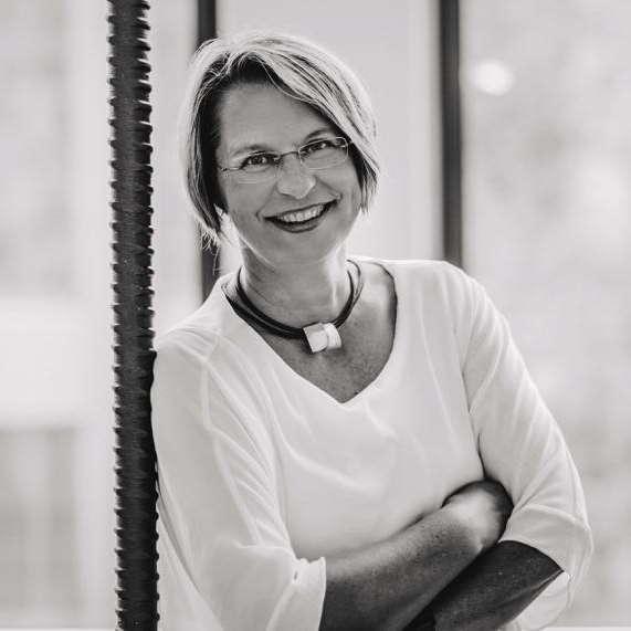 Dr. Sabine Häussermann