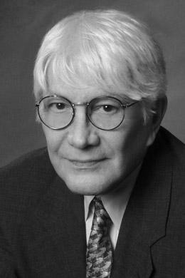 Dr. Michael J. Scolaro