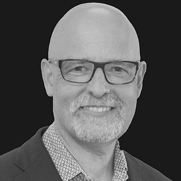 Dr. med. Bernd Rupprecht