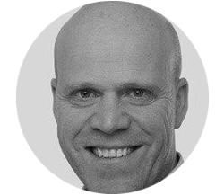 PD Dr. Frank-Michael Reinhardt