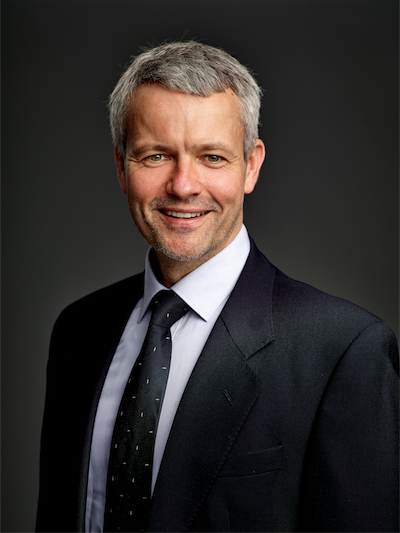 Dr. Jost-Tilo Gehrke