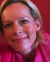 Katharina Lieske