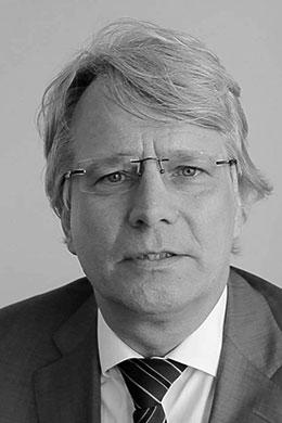 Dr. Jörg Ruppert
