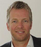Thomas Stuke