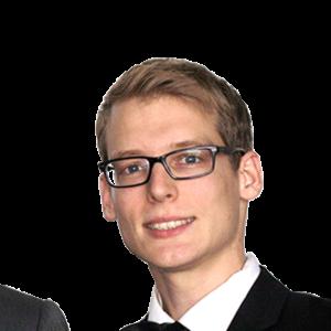 Matthias Geertsema