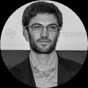 Dr. Davide Bianchi