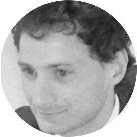 Salvatore Aristarco