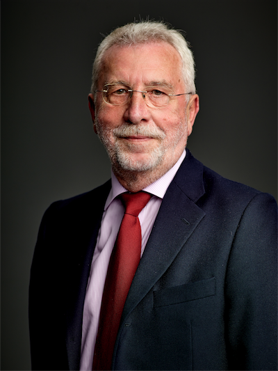 Hans-Michael Thiede